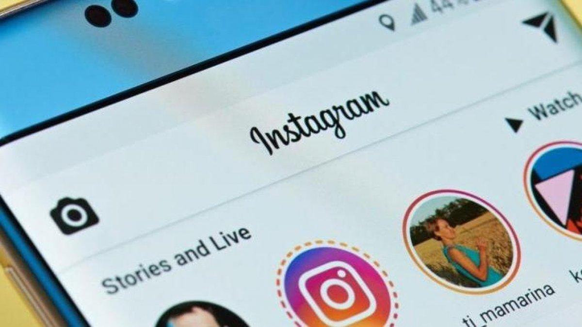 Instagram'dan mobil internet kullanıcıları için yeni özellik