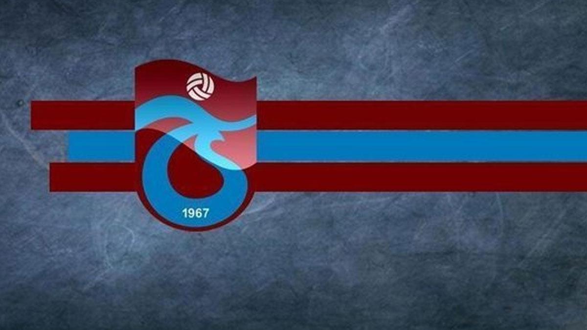 Trabzonspor'dan 'daha zorunlu açıklama'
