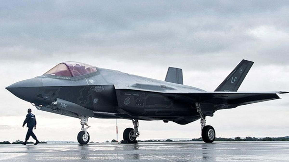 S-400 krizi bitmiyor: ABD'den Akar'a mektup