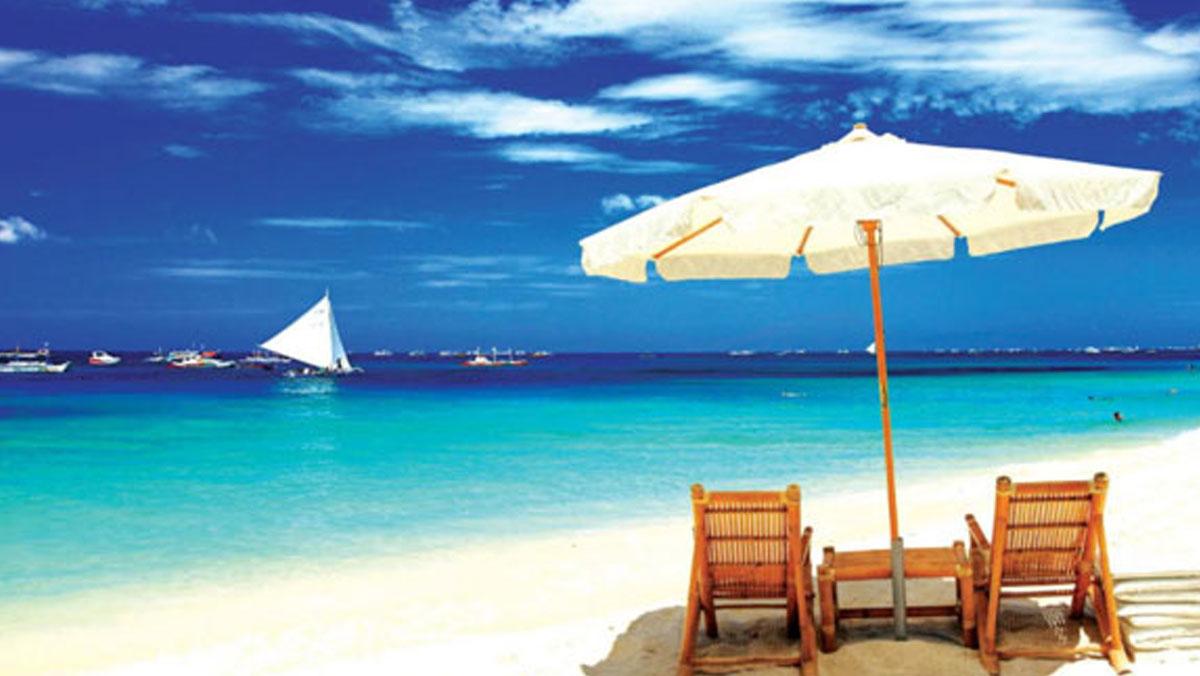 Tatile çıkacak yerli turist sayısında yüzde 15 düşüş bekleniyor