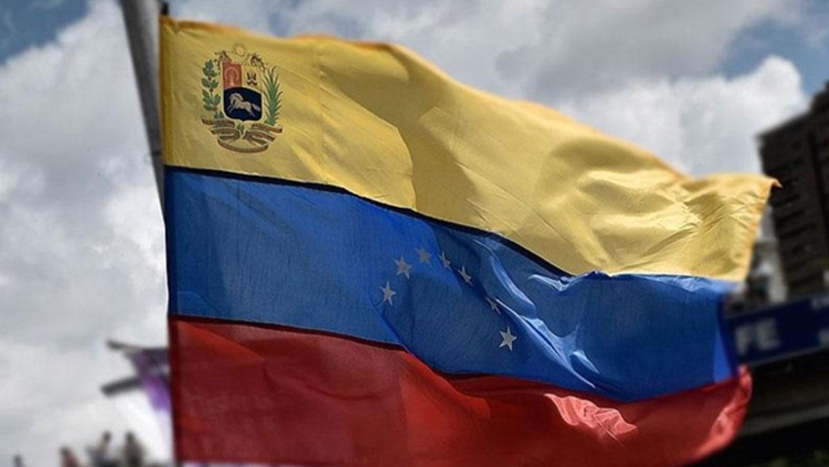 Venezuela Kanada'daki tüm konsolosluklarını kapatıyor