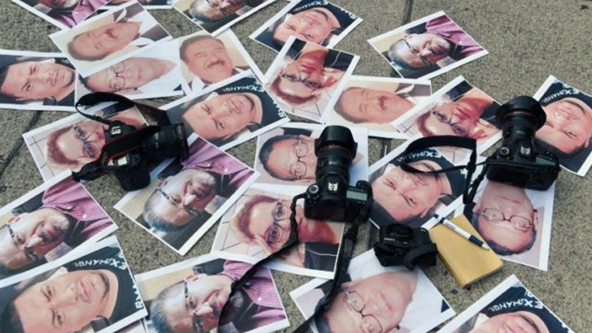 Meksika'da gazeteci cinayeti: Son 7 ayda 7 gazeteci katledildi