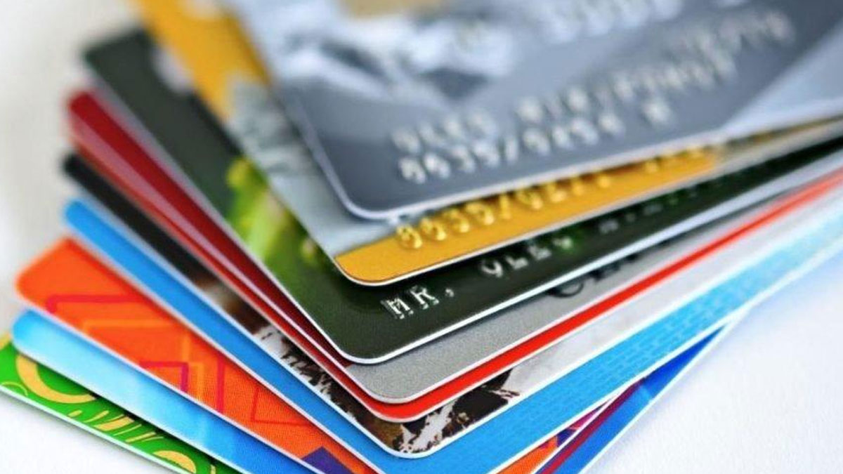 BDDK'den 'kredi kartı taksitlendirmeleri' ile ilgili yeni karar