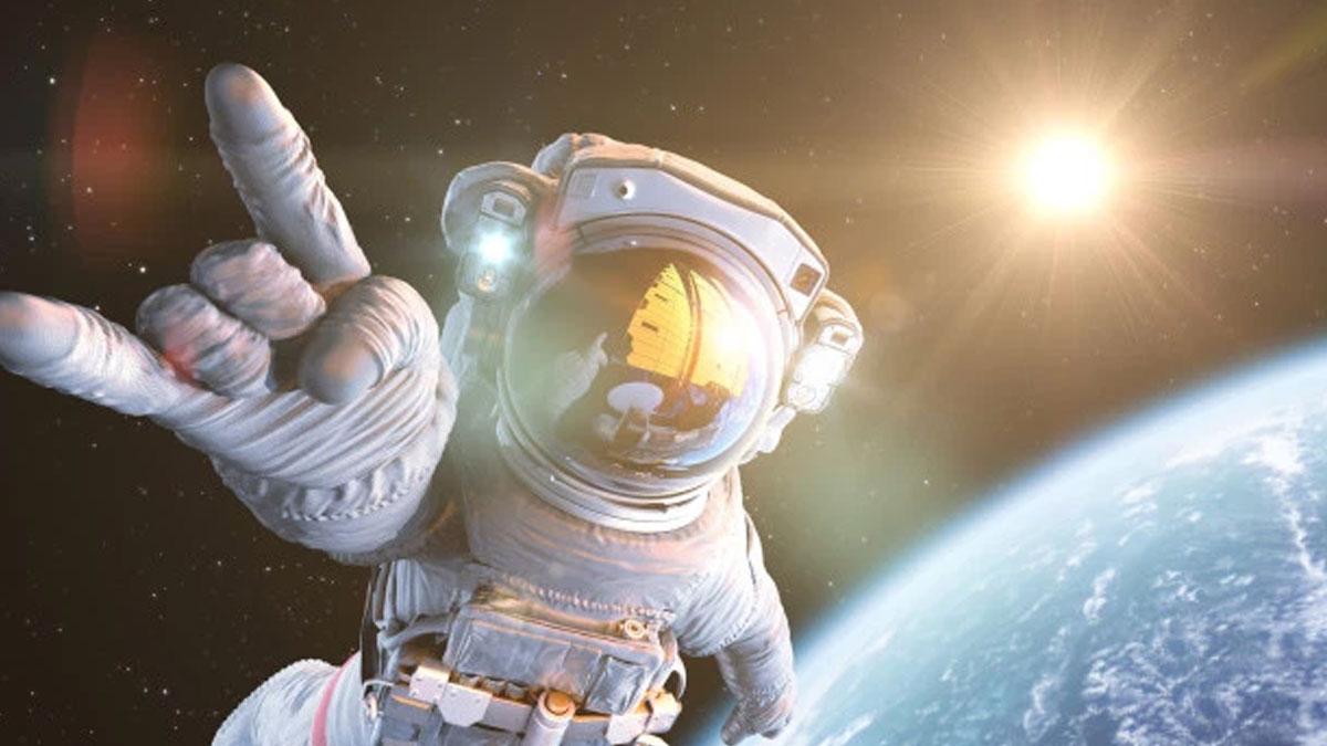 NASA: Dünyadan ayrılmanın tam zamanı