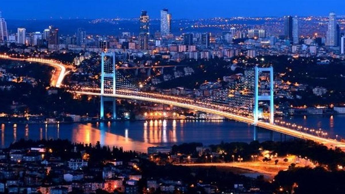 İstanbul risk listesinde 2'nci sırada