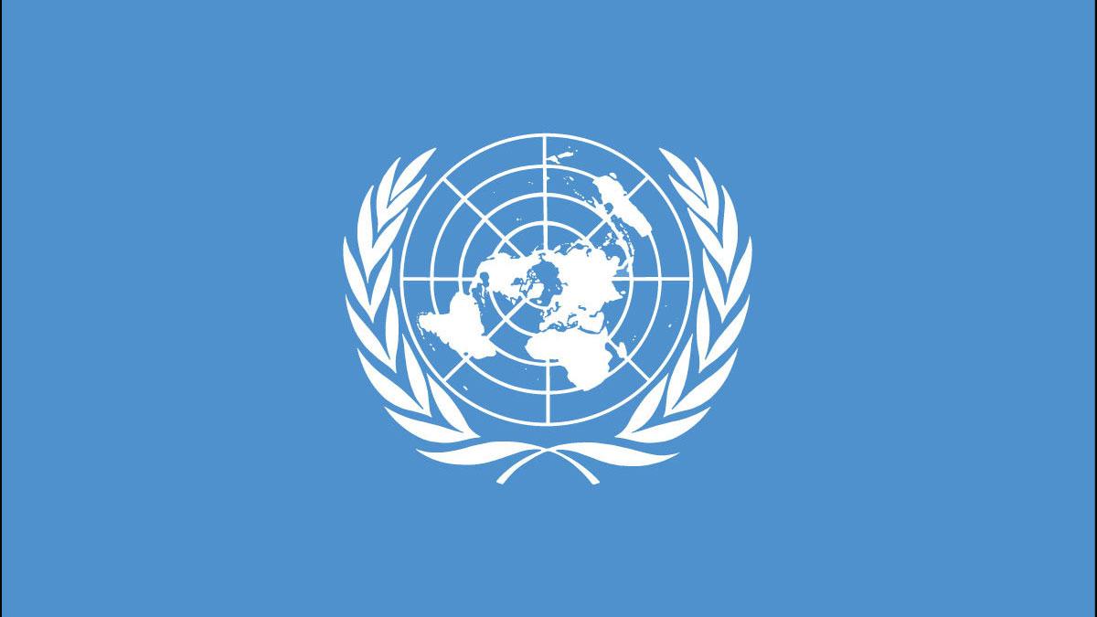 BM'den Kaşıkçı cinayetine ilişkin rapor