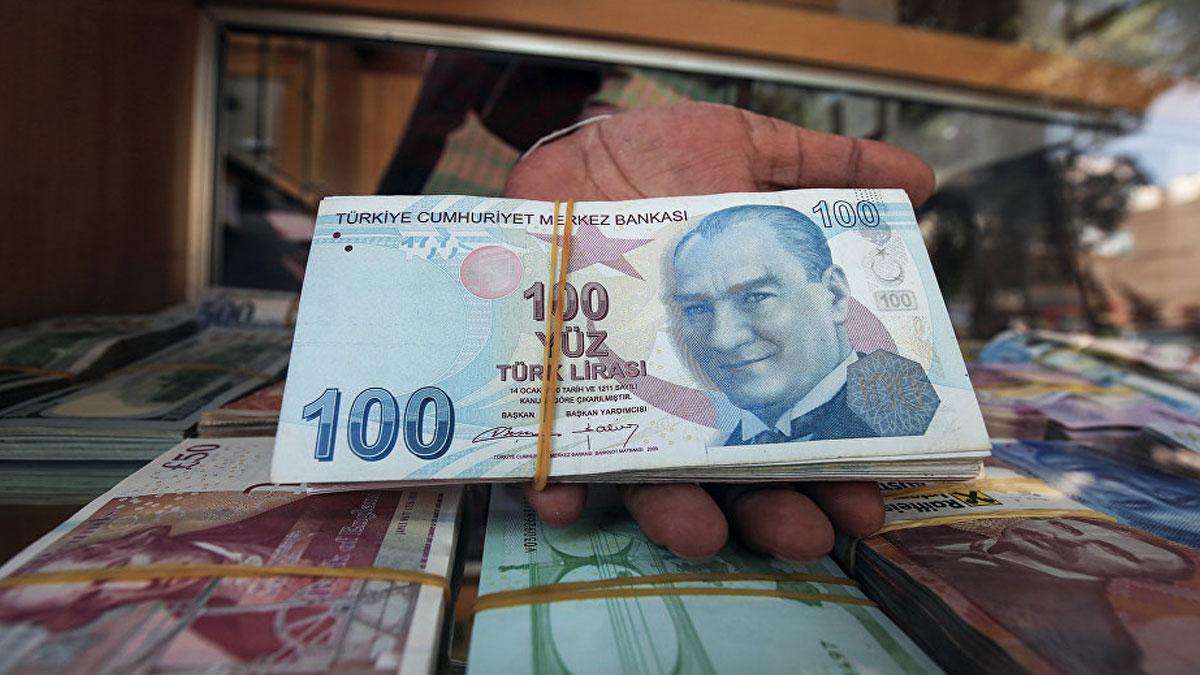 Türk-İş kamu işçileri için zam talebini açıkladı