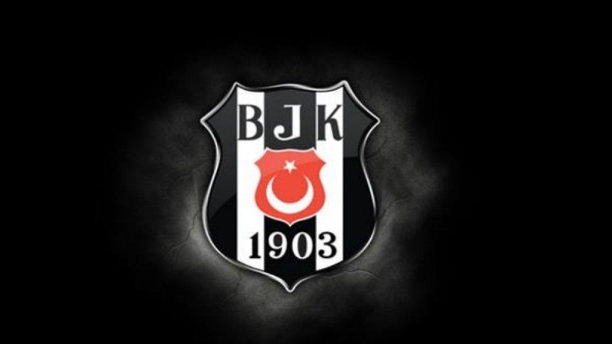 Skandal iddia! Beşiktaş'ın 10 milyon doları nereye gitti?