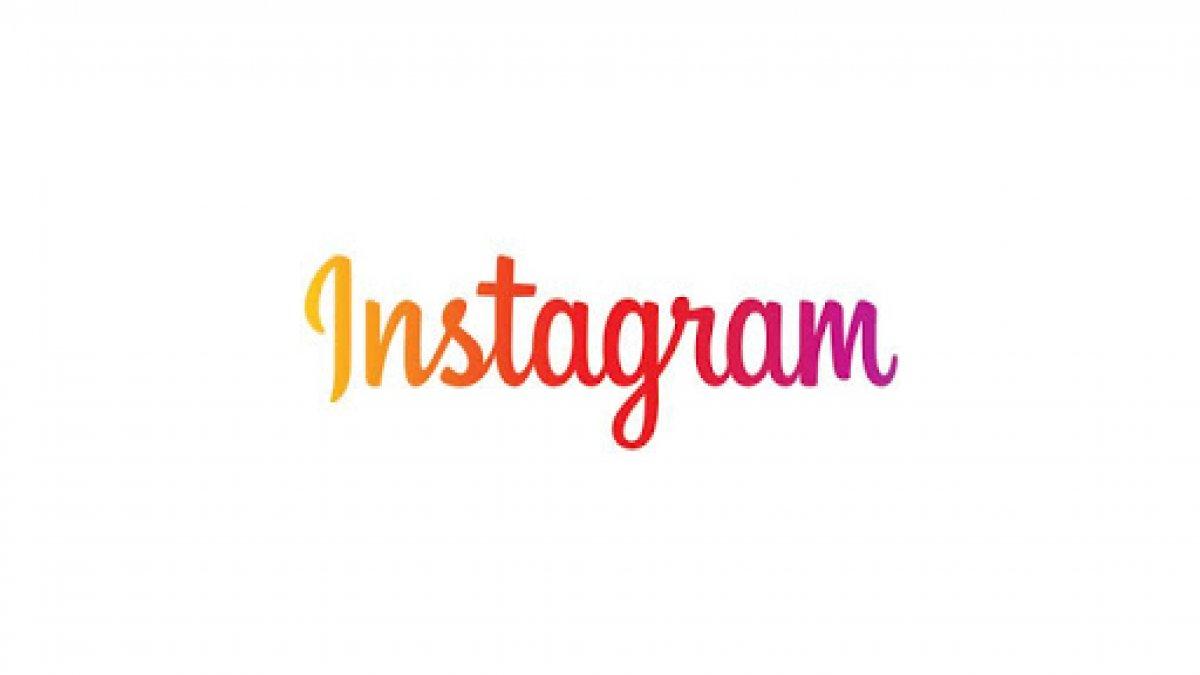 Instagram kullanıcılarına müjde! Yeni özellikler geliyor