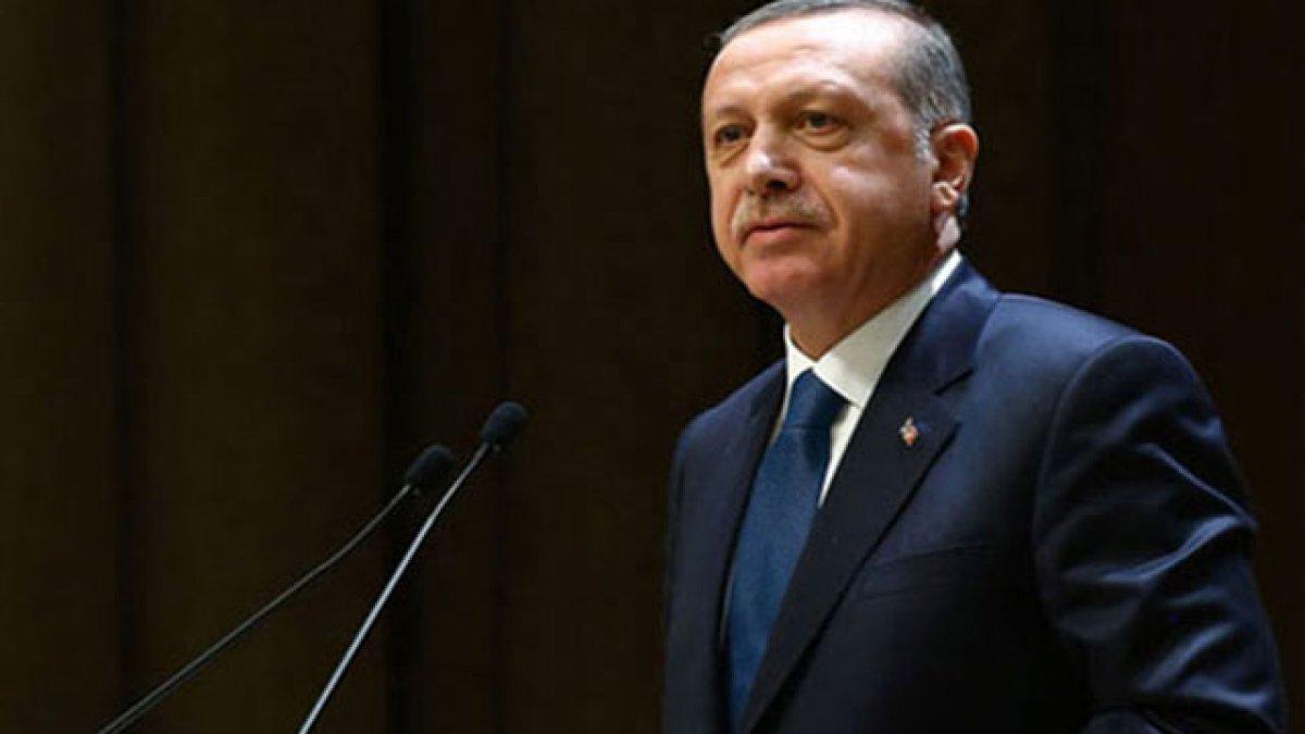 """Tarihi zaferin ardından Erdoğan ilk kez """"suskunluğunu"""" bozacak! İşte Erdoğan'ın programı"""
