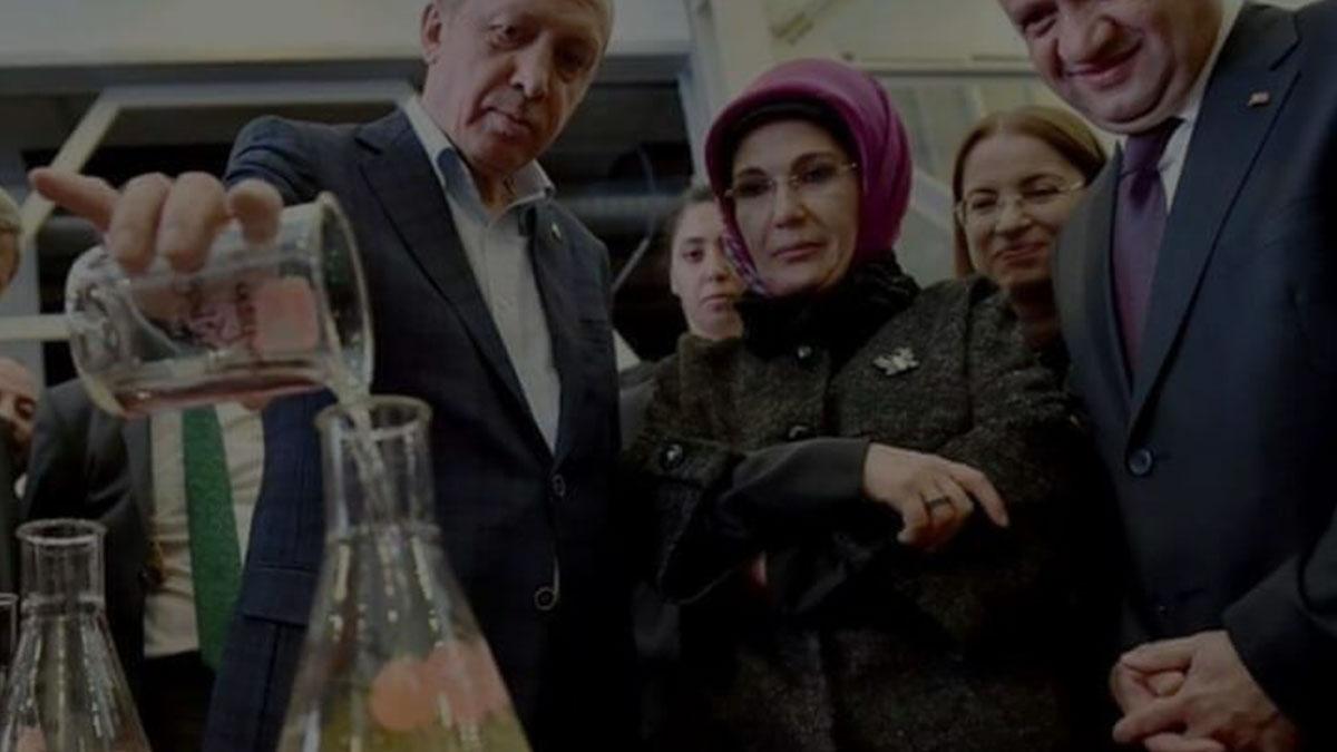 """""""Bilim Kurulu 'sokağa çıkma yasağı' istedi, AKP reddetti"""" iddiası"""