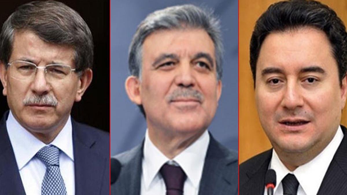 Ahmet Takan: 80 civarında milletvekili AKP'den ayrılacak