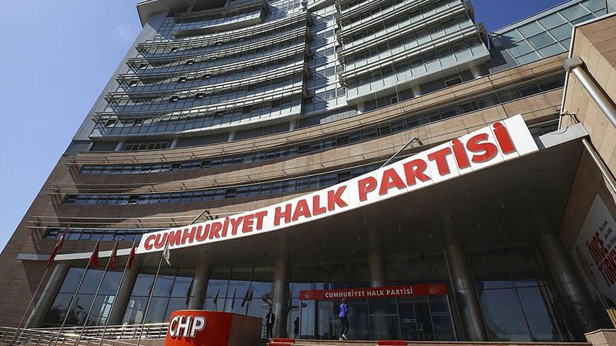 Seçim sonuçlarının değerlendirildiği CHP PM toplantısının ardından önemli açıklamalar