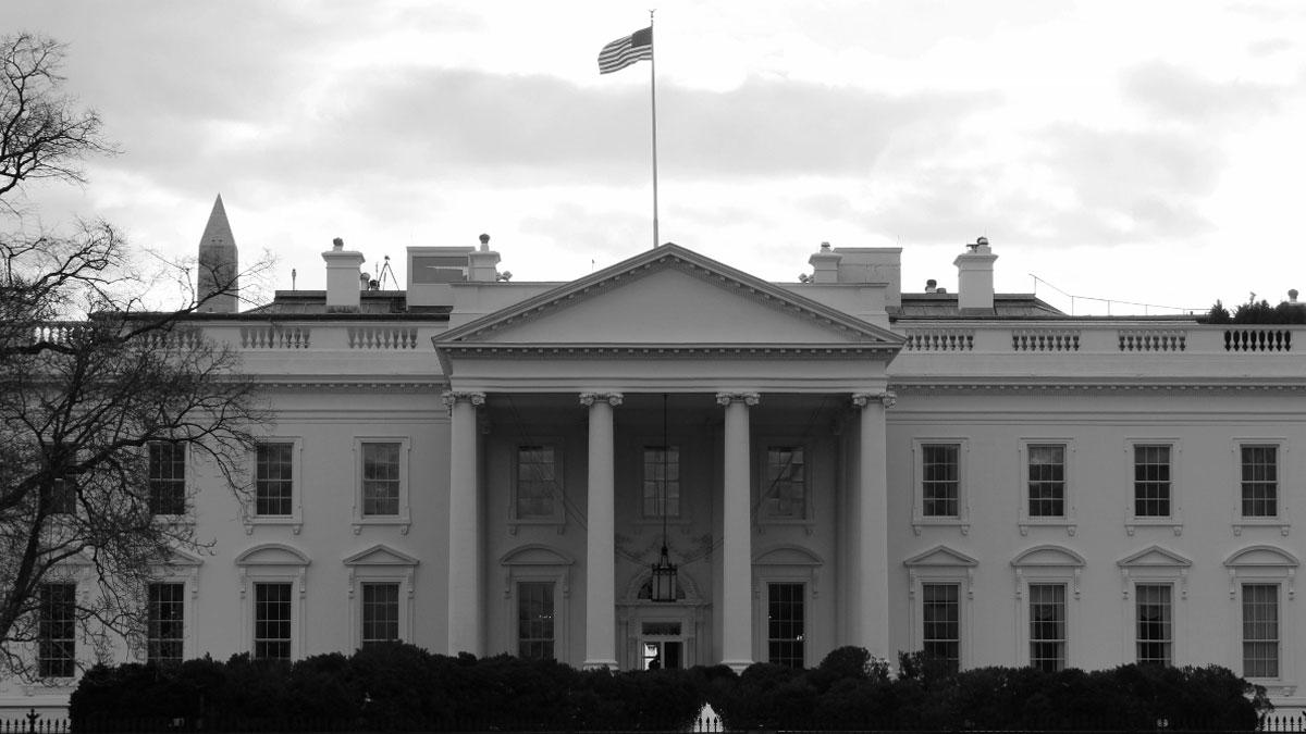 Beyaz Saray Türkiye'yi F-35 programından çıkardı