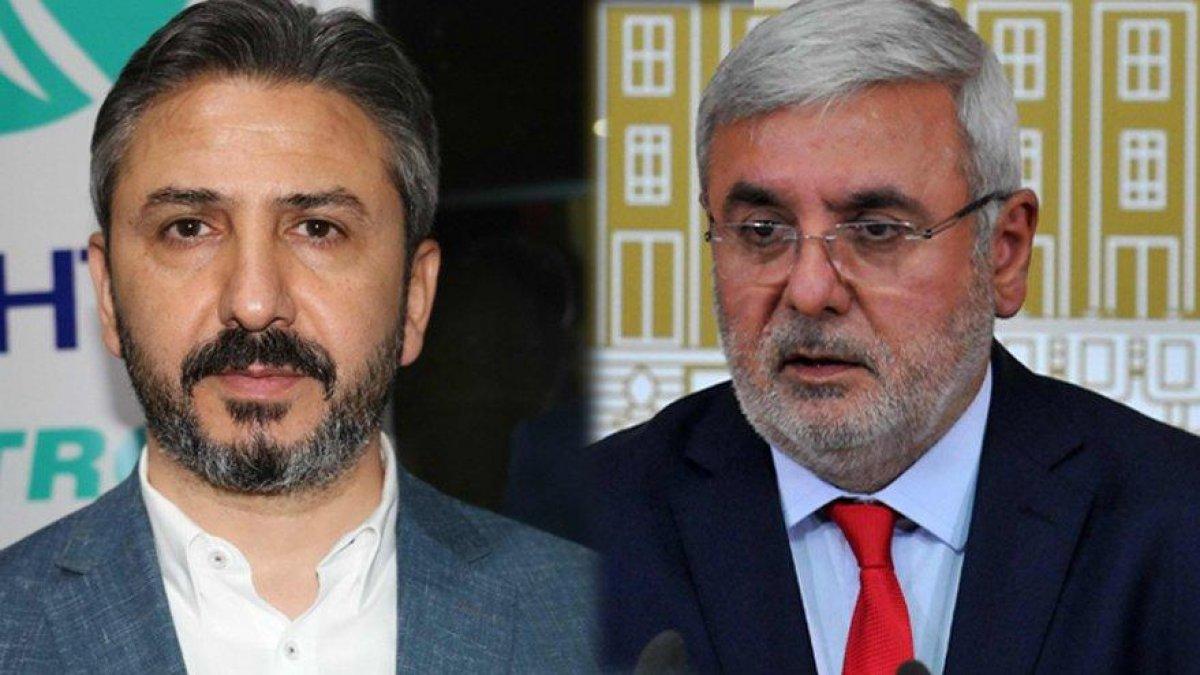 """AKP'li vekiller """"şıra"""" içti faturayı belediye ödedi!İçişleri Bakanlığı müfettişleri skandalı ortaya çıkardı"""