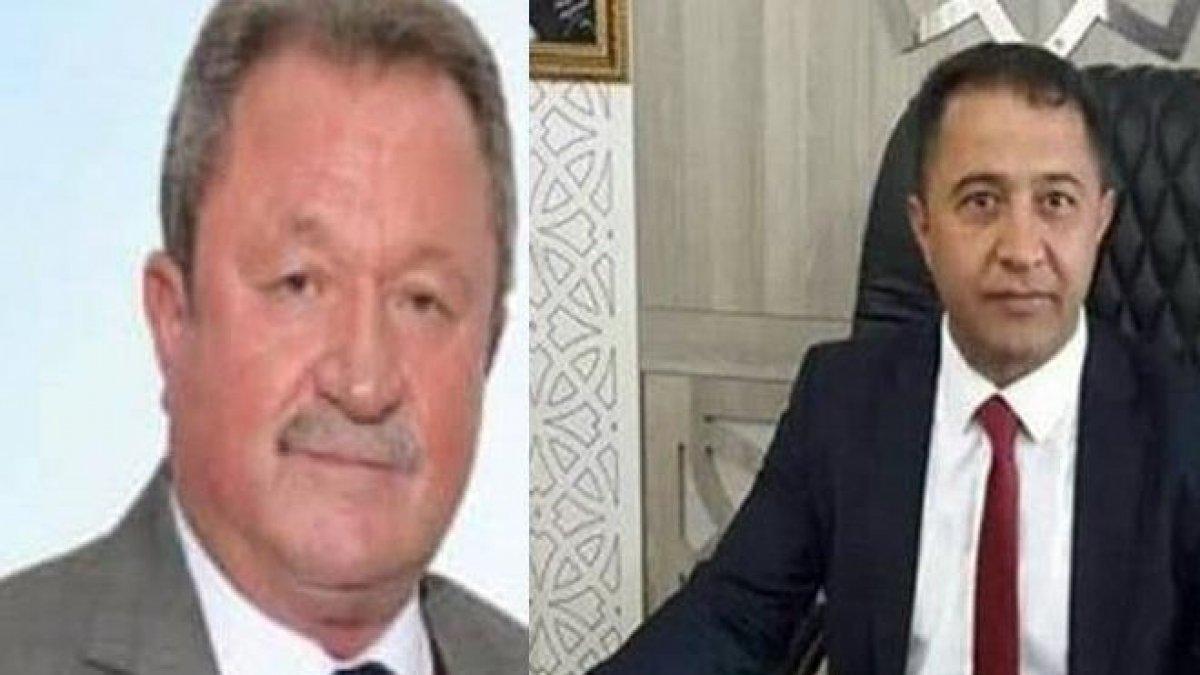 AKP seçimi kazanmak için her yolu denedi! İşte Türk siyasi tarihe geçecek mazbata oyunu