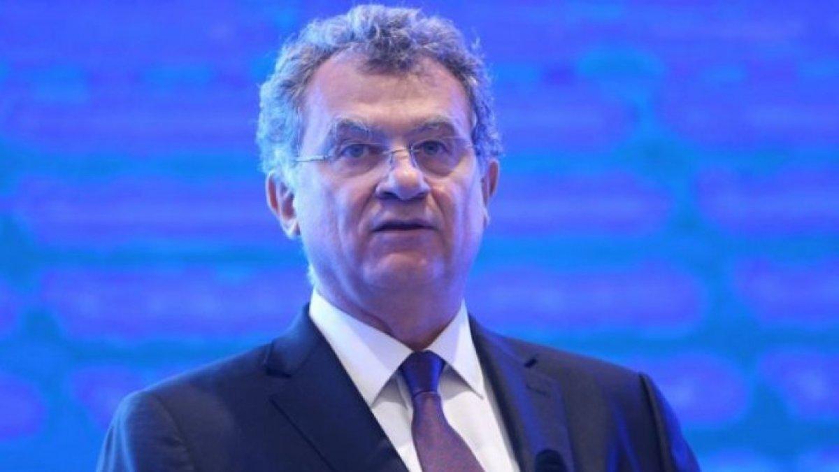 TÜSİAD'dan Merkez Bankası yorumu: Merkez Bankası bağımsızlığı istikrar için şarttır