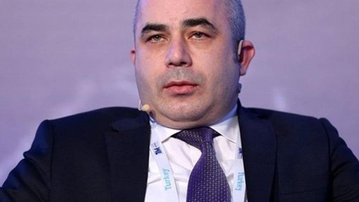 Merkez Bankası'nın yeni başkanı Murat Uysal hakkında intihal iddiası