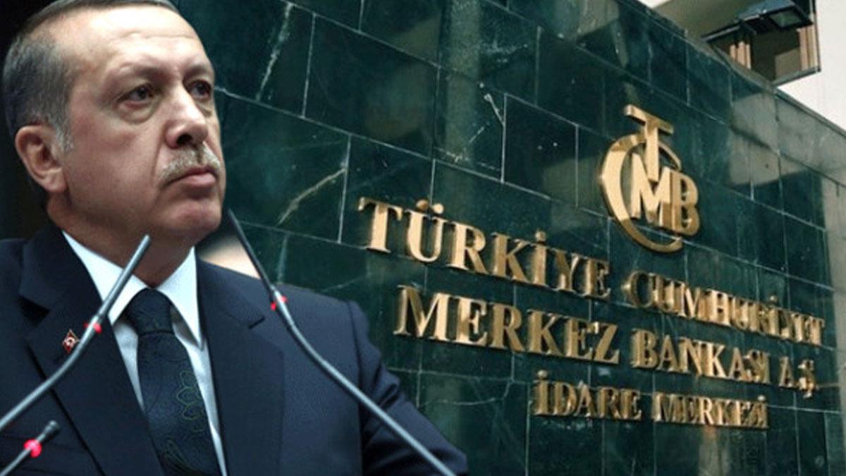 CHP'li Ağbaba:Merkez Bankası'na müdahale sofradaki ekmeği 30 adet azalttı