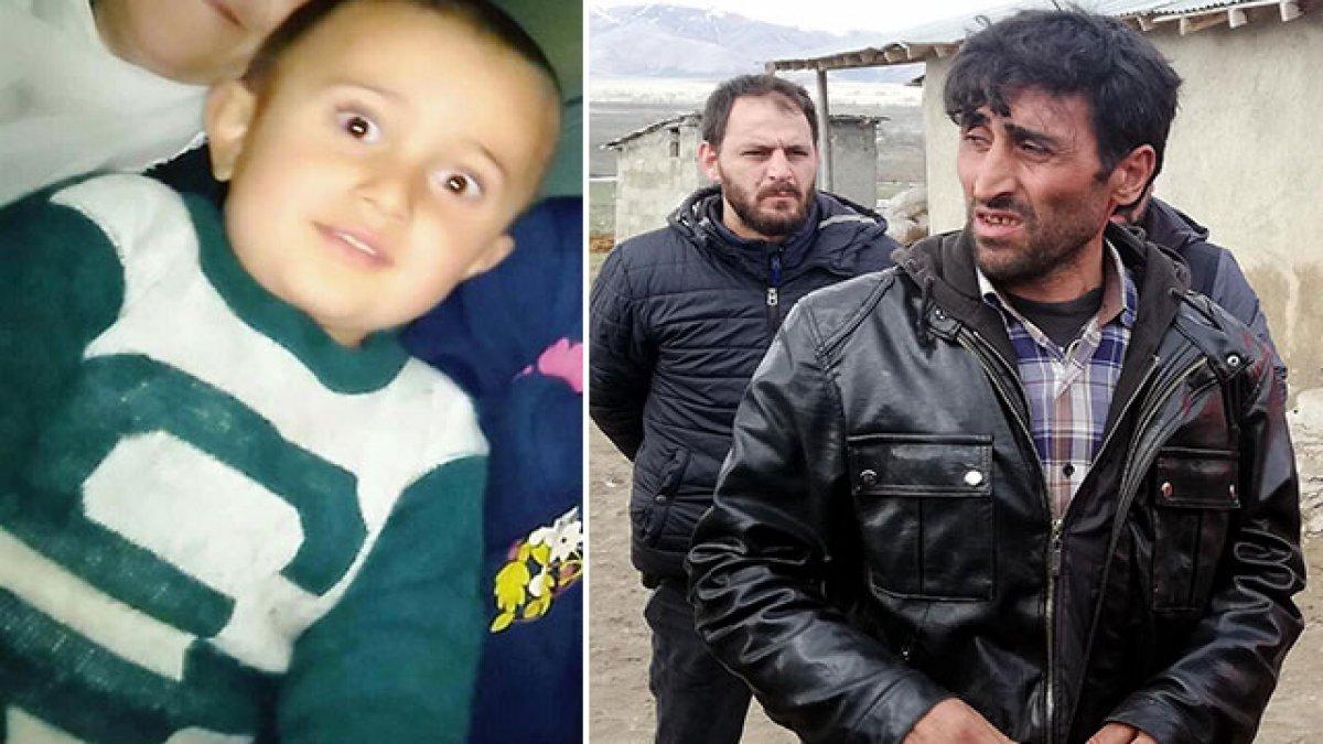 """Adli Tıp """"darp yok"""" dedi, Furkan'ın babası tahliye edildi!"""