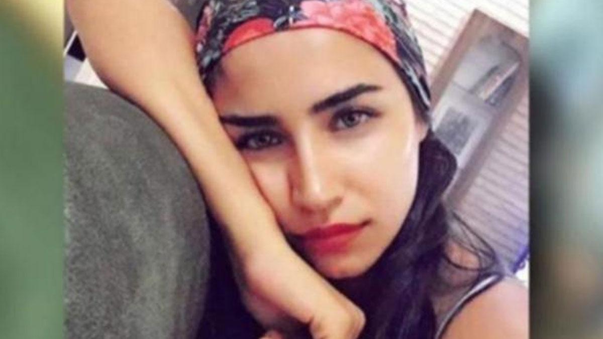 Feray Şahin'i öldüren polis ihraç edildi