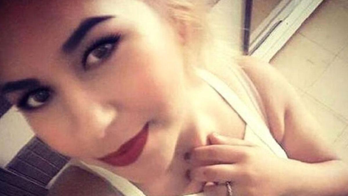 Savcı, Aleyna Can cinayetinde beraat talep etti