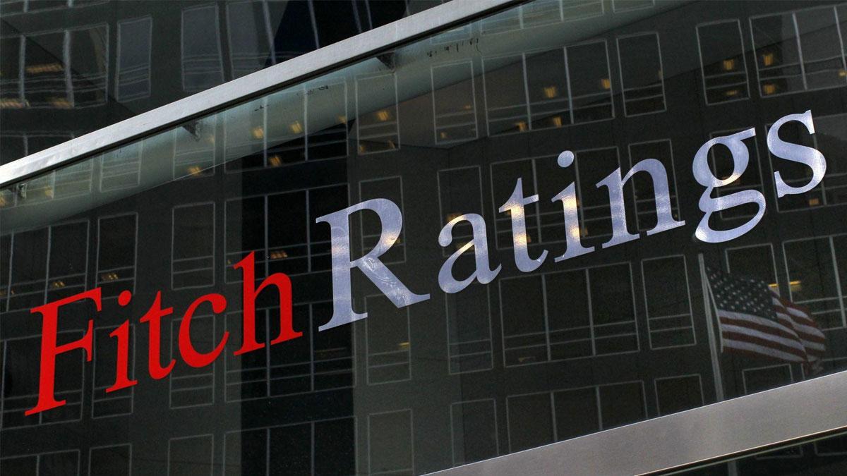 Fitch'ten Merkez Bankası Başkanı'nın görevden alınmasına yorum