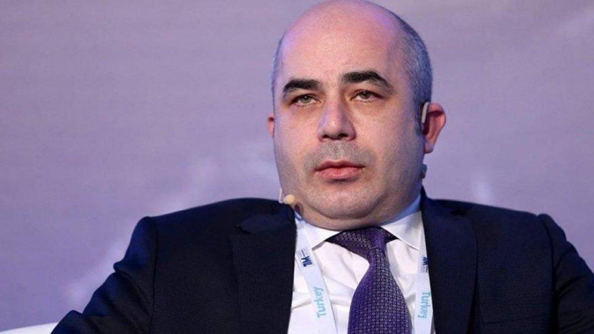 Merkez Bankası Başkanı: Para politikasındaki temkinli duruş sürdürülmeli