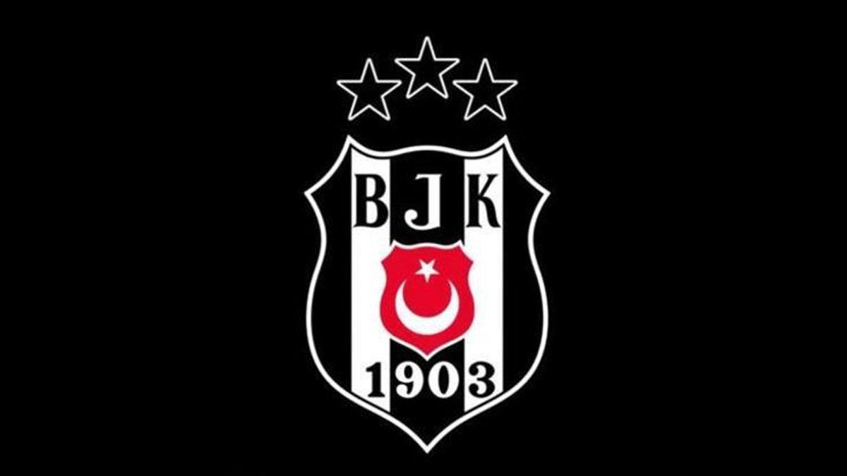 Beşiktaş'ta transfer gelişmesi
