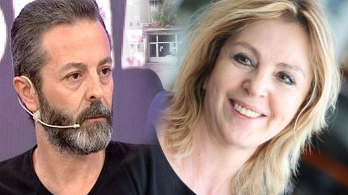 Annesinin Hale Soygazi olduğunu iddia etmişti: Adli Tıp sonucu açıklandı