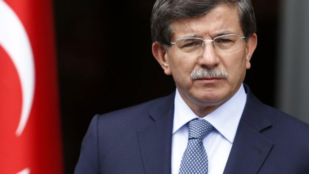 İddia: Şimşek, Davutoğlu'nun partisinde olacak