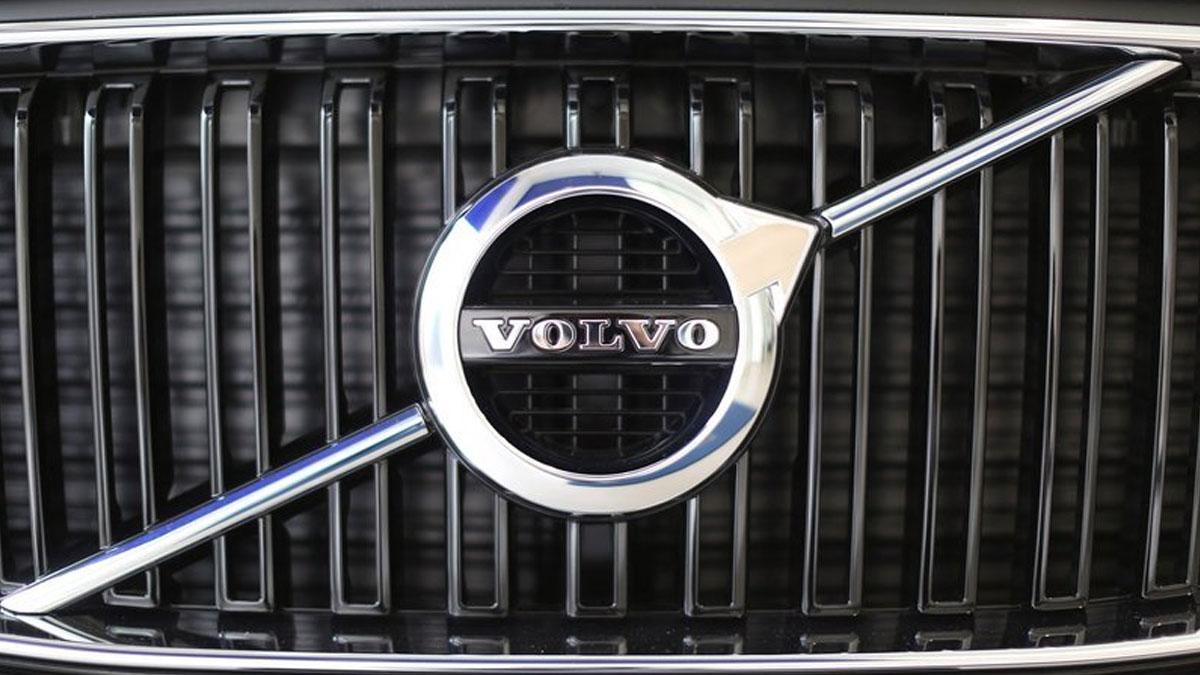 Volvo yarım milyon aracı geri çağırdı