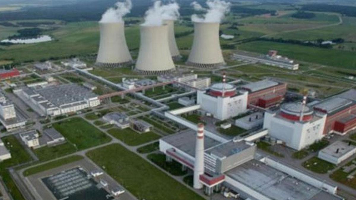 Akkuyu Nükleer Santrali'nde çalışan mühendisler: Apartman inşaatı bile daha ciddi yürütülür