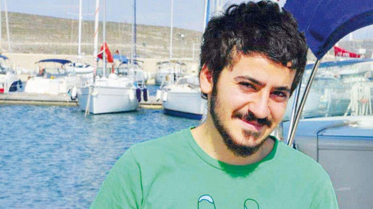 """Ali İsmail Korkmaz davasında """"Bilirkişi"""" skandalı! Görüntüler önce silindi sonra kayboldu"""