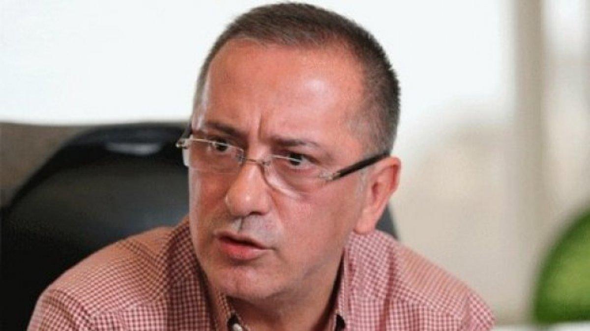 Fatih Altaylı programını eleştirenlere hakaret yağdırdı!