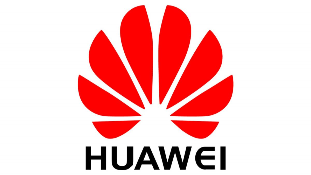 "Huawei'den ""Android"" kararı!"