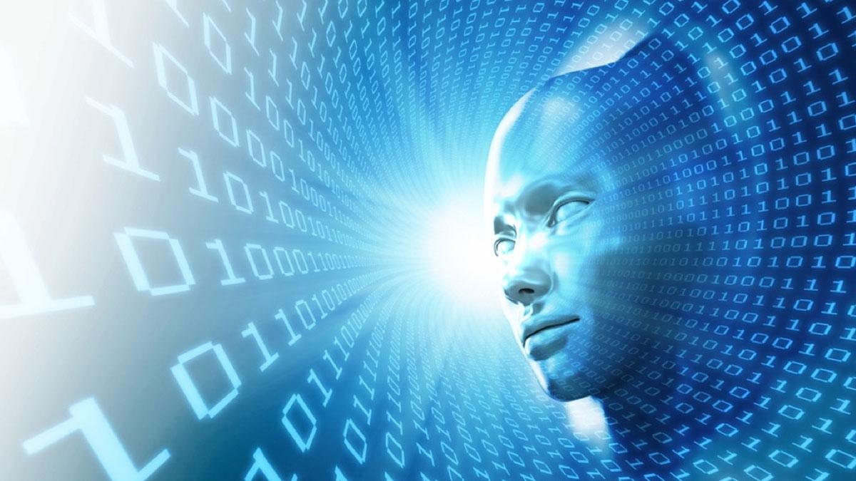 Türkiye'nin ilk 'yapay zeka mühendisliği' bölümü açılıyor: Müfredat hazırlandı