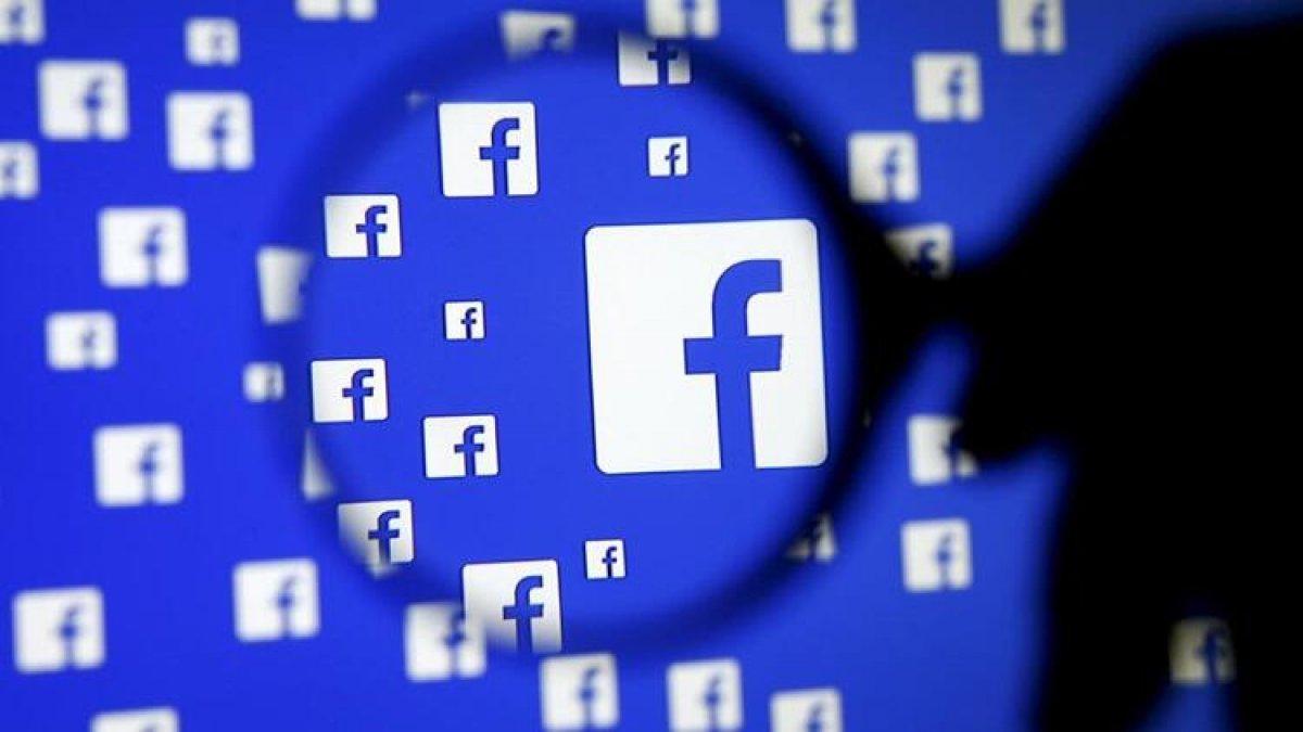 Facebook'ta miras savaşı!