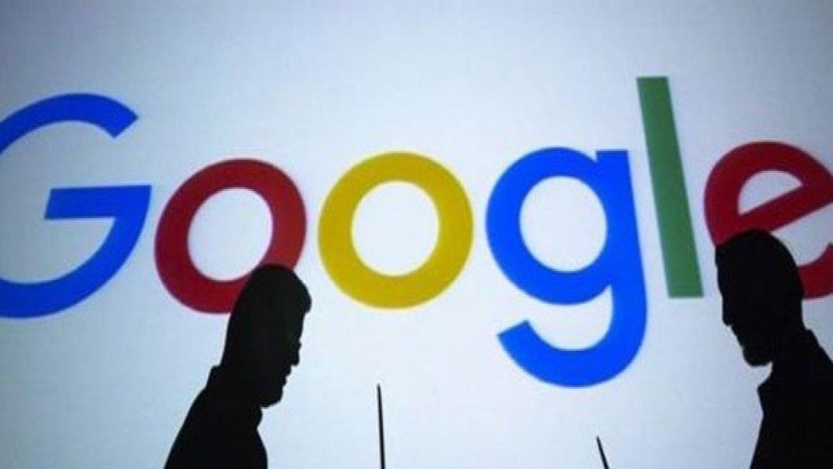 WiFi şifrelerini izinsiz kaydeden Google'a kötü haber!