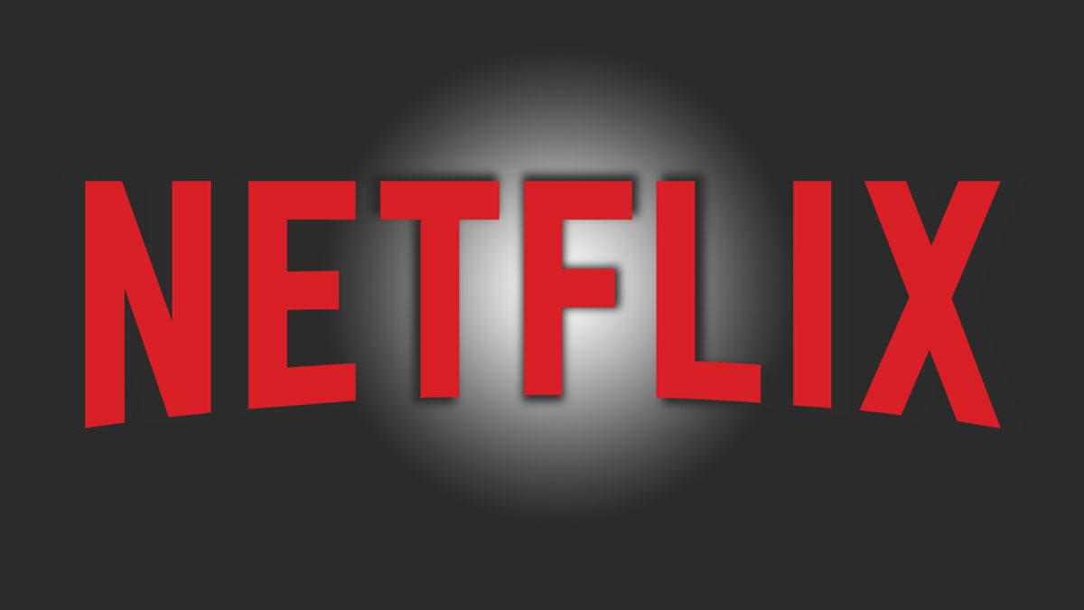Netflix, Elif Şafak'ın 'Aşk' romanının haklarını satın aldı