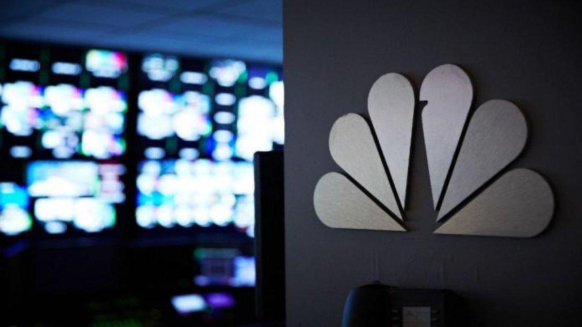 Netflix'e yeni rakip: NBCUniversal