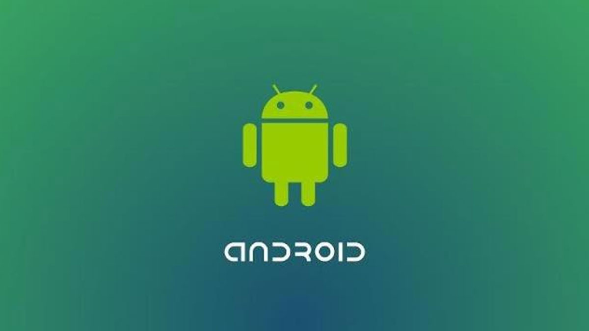 Android'den yeni opsiyon