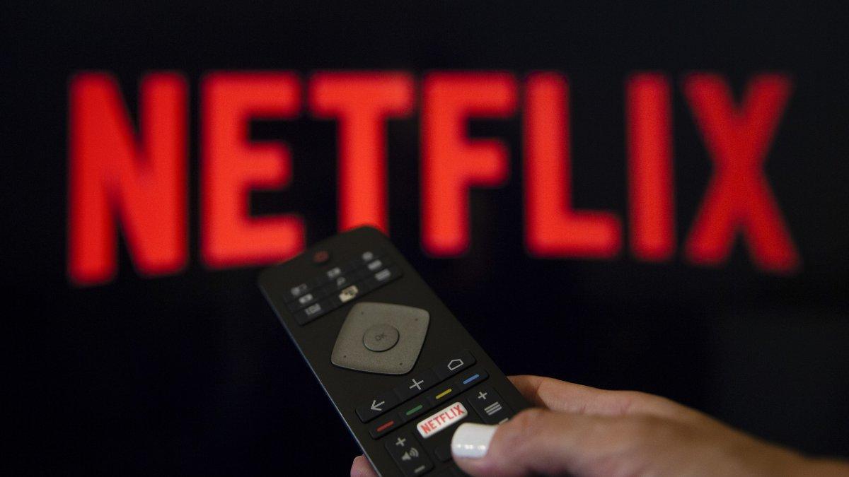 RTÜK'ün denetim kararı sonrası Netflix'ten ilk açıklama!