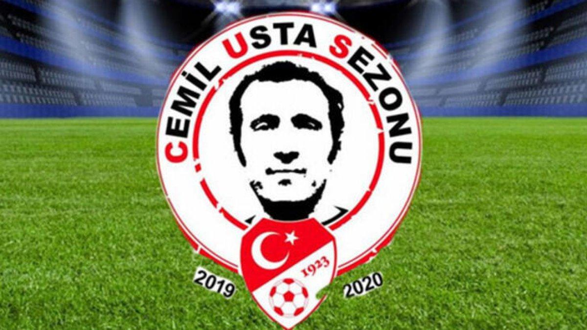 Süper Lig maç programı açıklandı!