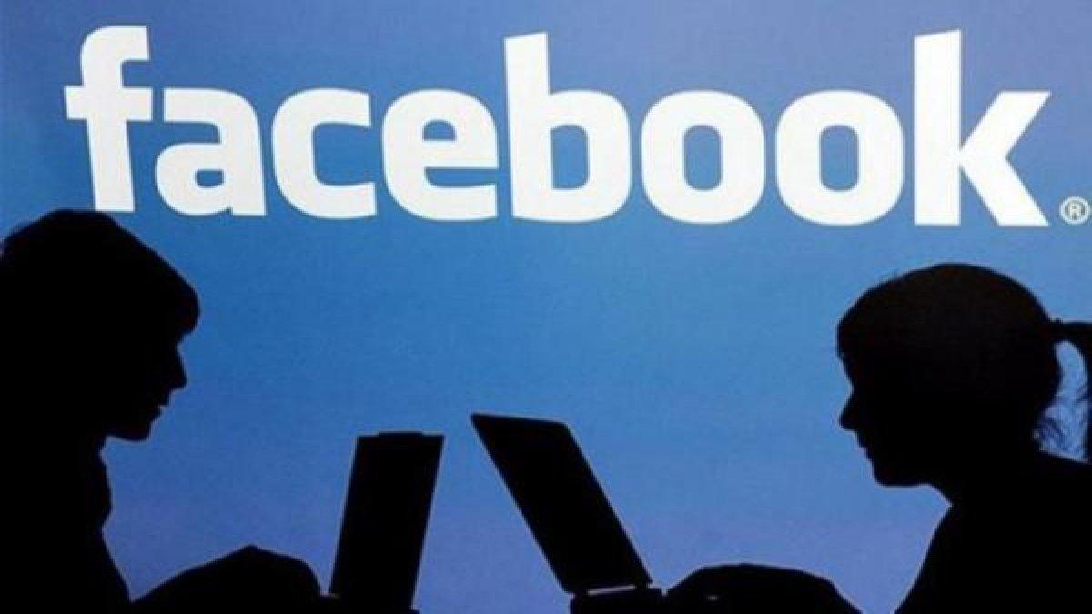 """Facebook'tan """"yapay zeka"""" hamlesi..."""