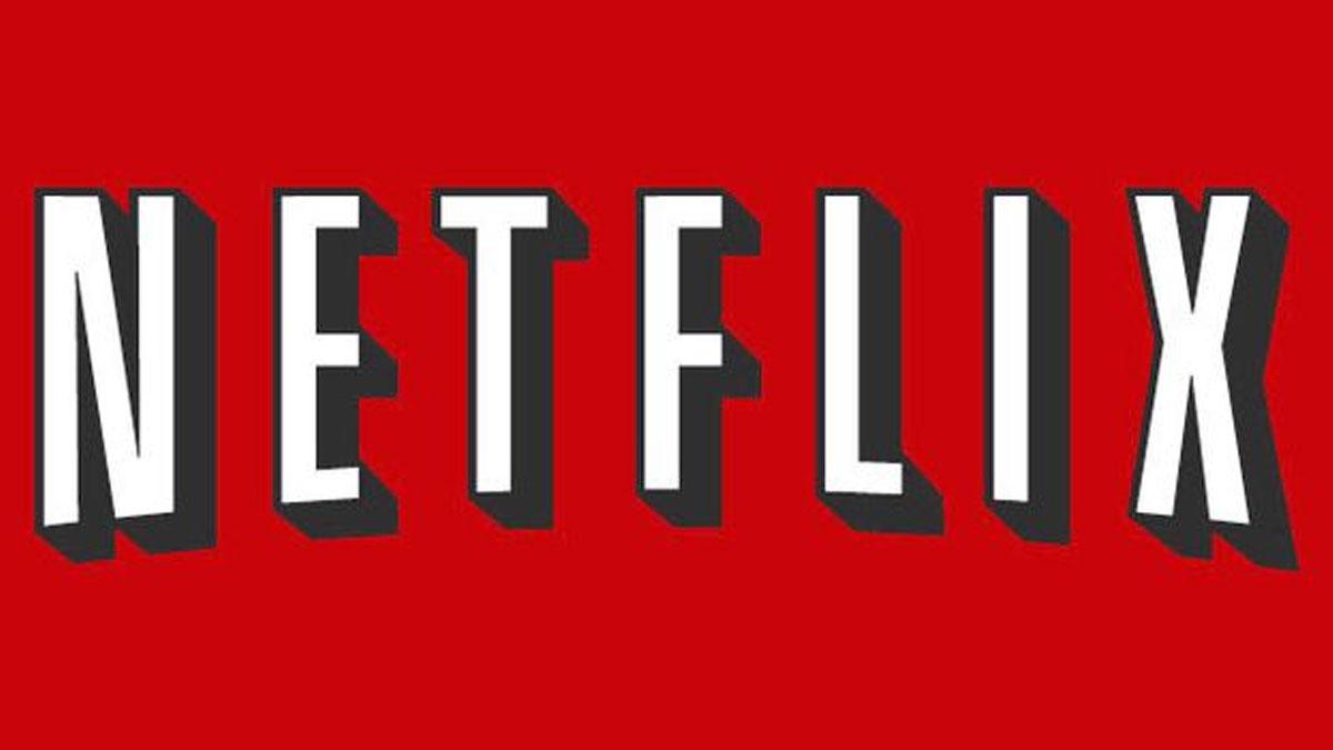 Netflix'ten çiftler için enteresan sözleşme