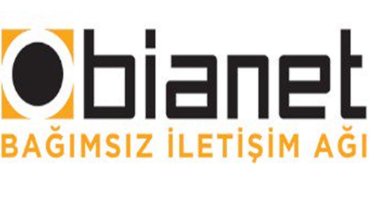 Bianet'e erişim engeli kararı