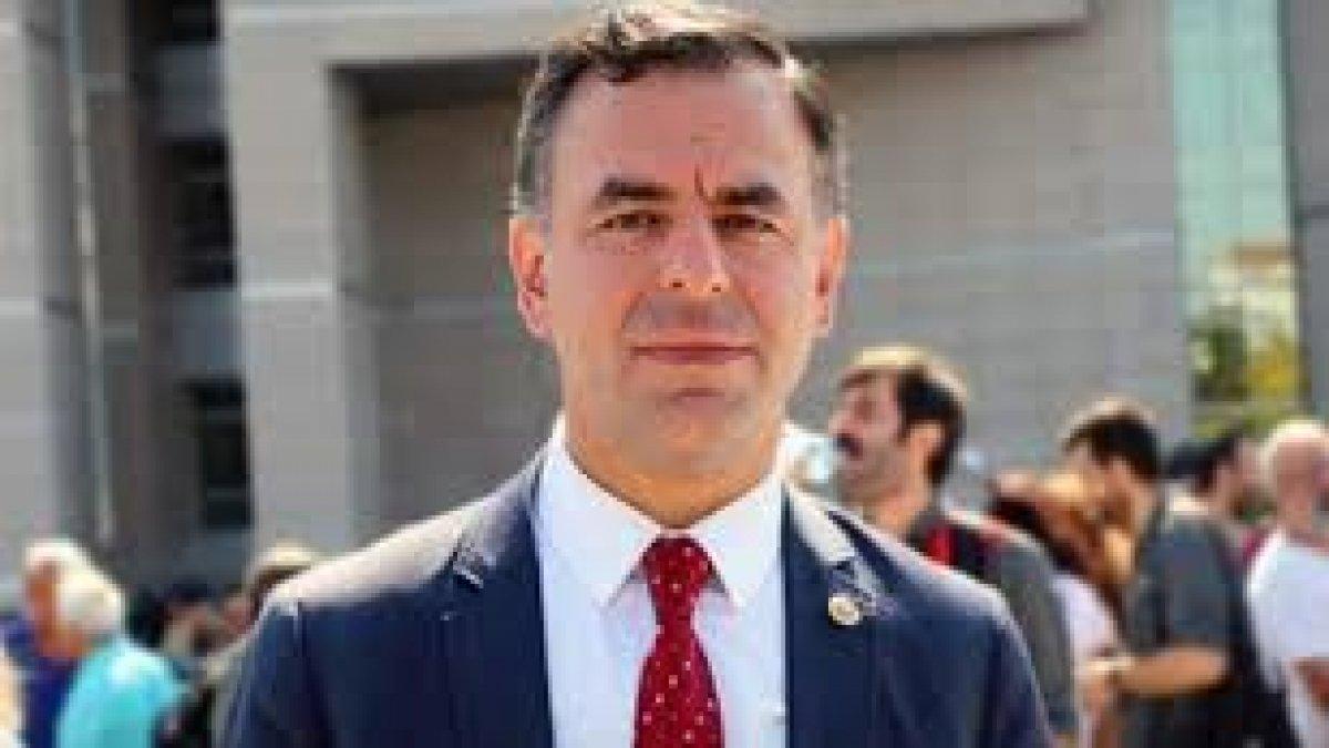 CHP'li Yarkadaş, tek tek açıkladı! AKP altın ve maden şirketlerine rant yaratmak için neler yaptı?