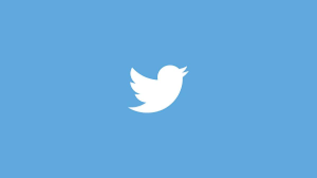 """Twitter kullanıcılarından özür diledi! """"Başarısız olduk"""""""