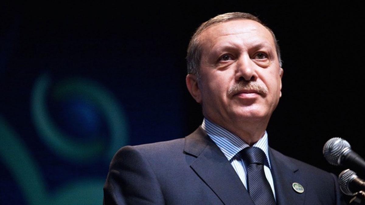 İsrail Dışişleri Bakanı: Ne biz Erdoğan'ı seviyoruz ne de o bizi